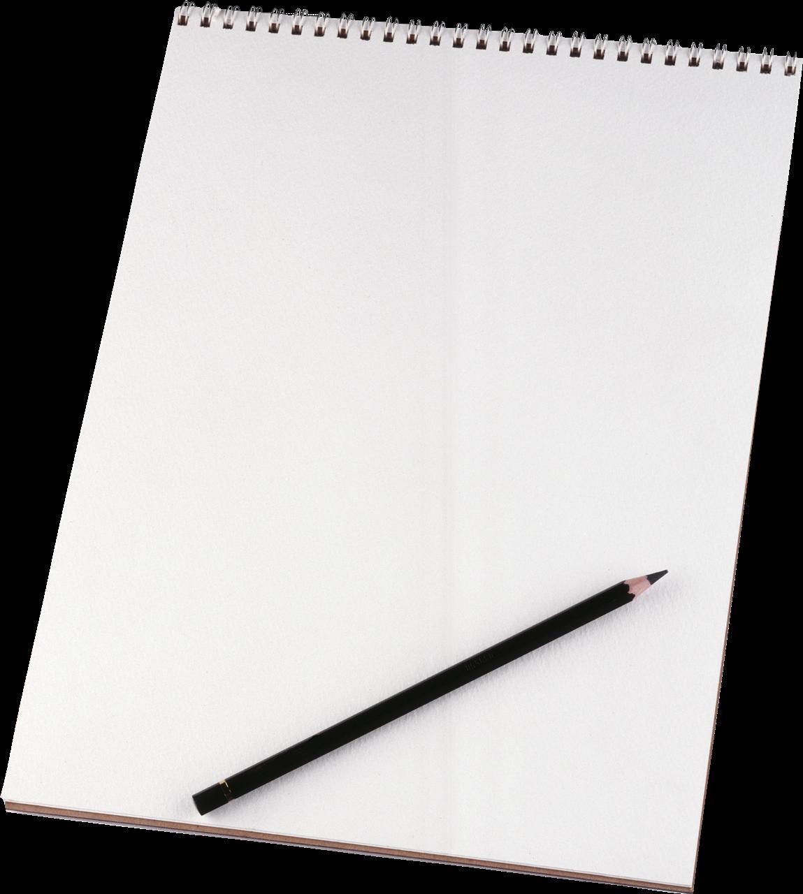 Paper Sheet PNG Download Image SVG Clip arts