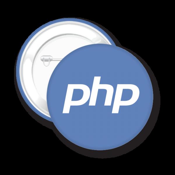 PHP PNG Photos SVG Clip arts