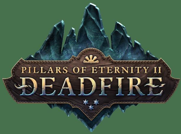 Pillars of Eternity II Deadfire Transparent Background SVG Clip arts