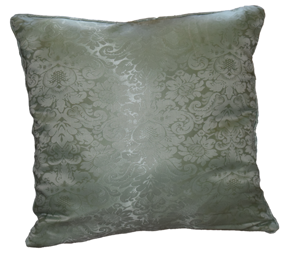 Pillow PNG Free Download SVG Clip arts