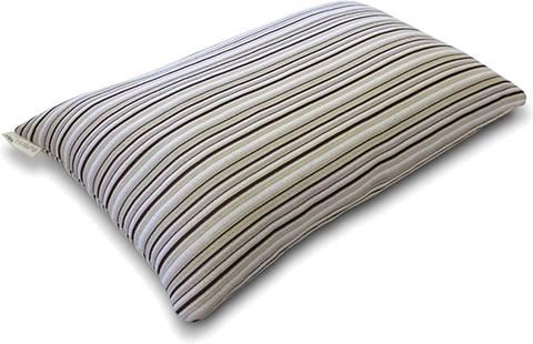 Pillow PNG HD SVG Clip arts