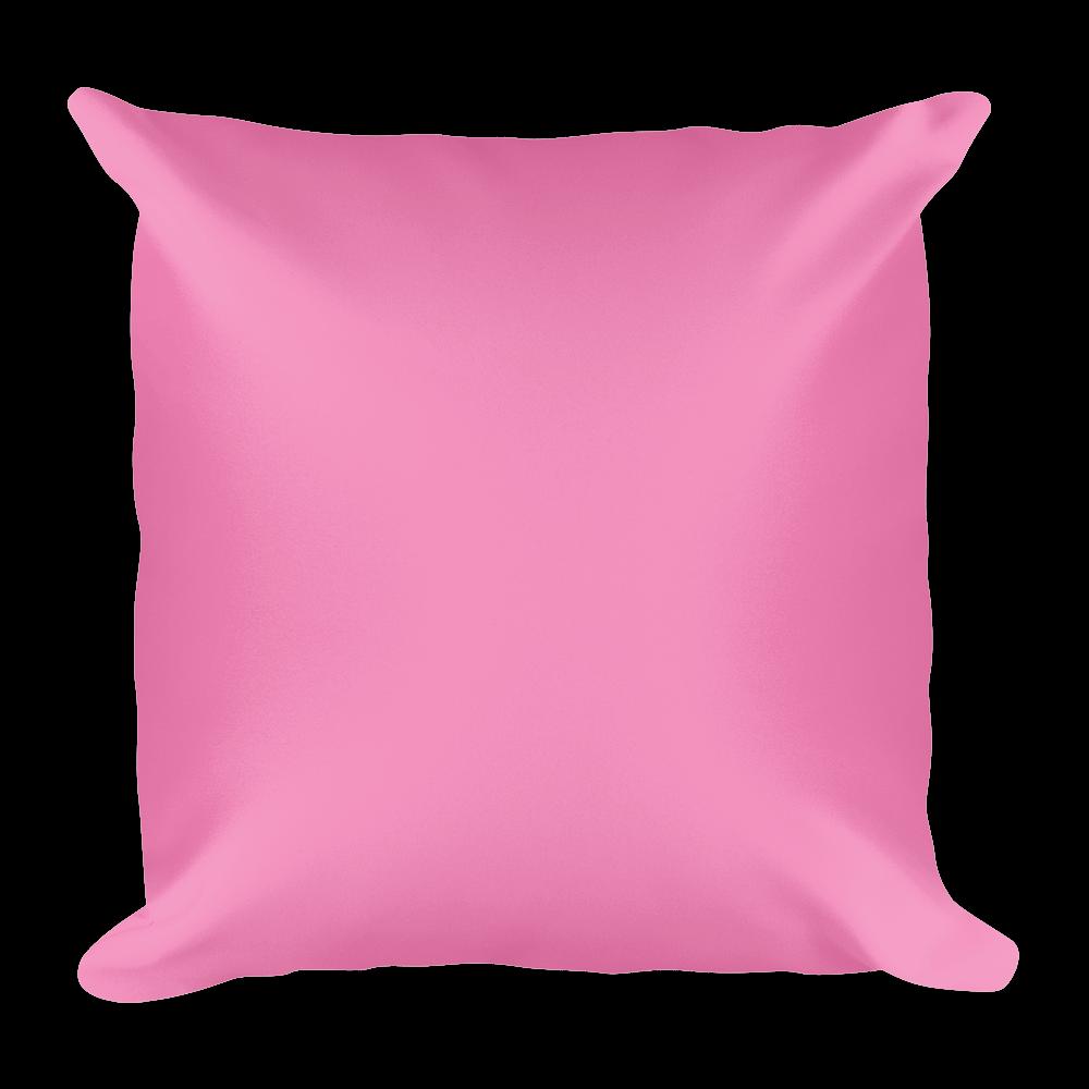 Pillow PNG Photos SVG Clip arts