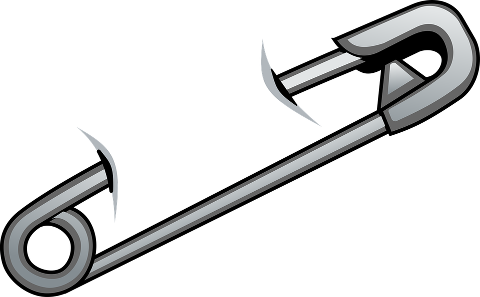 Pin PNG Picture SVG Clip arts