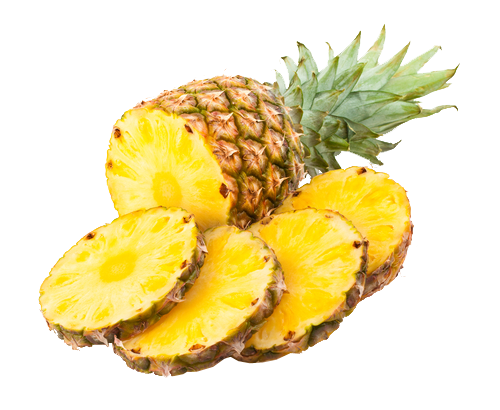 Pineapple PNG Background Photo SVG Clip arts