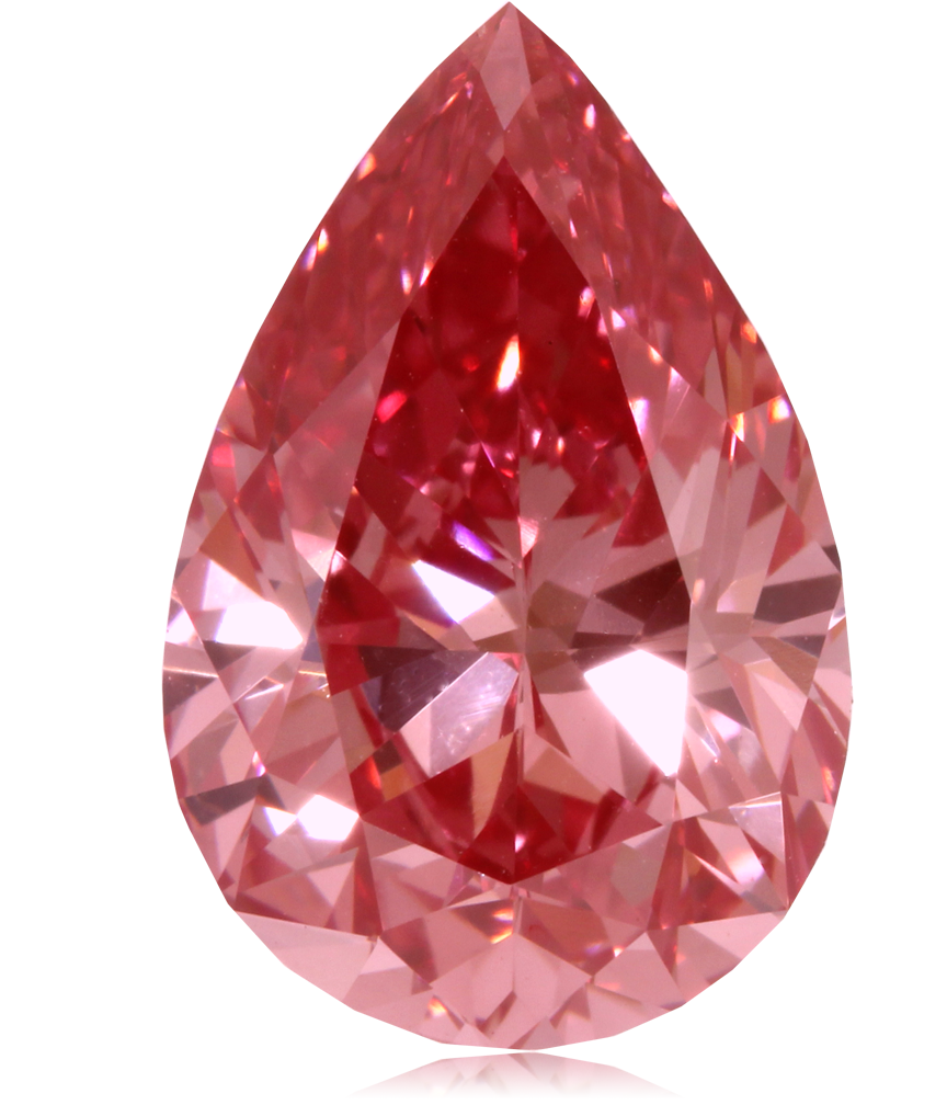 Pink Diamond Heart PNG Image SVG Clip arts