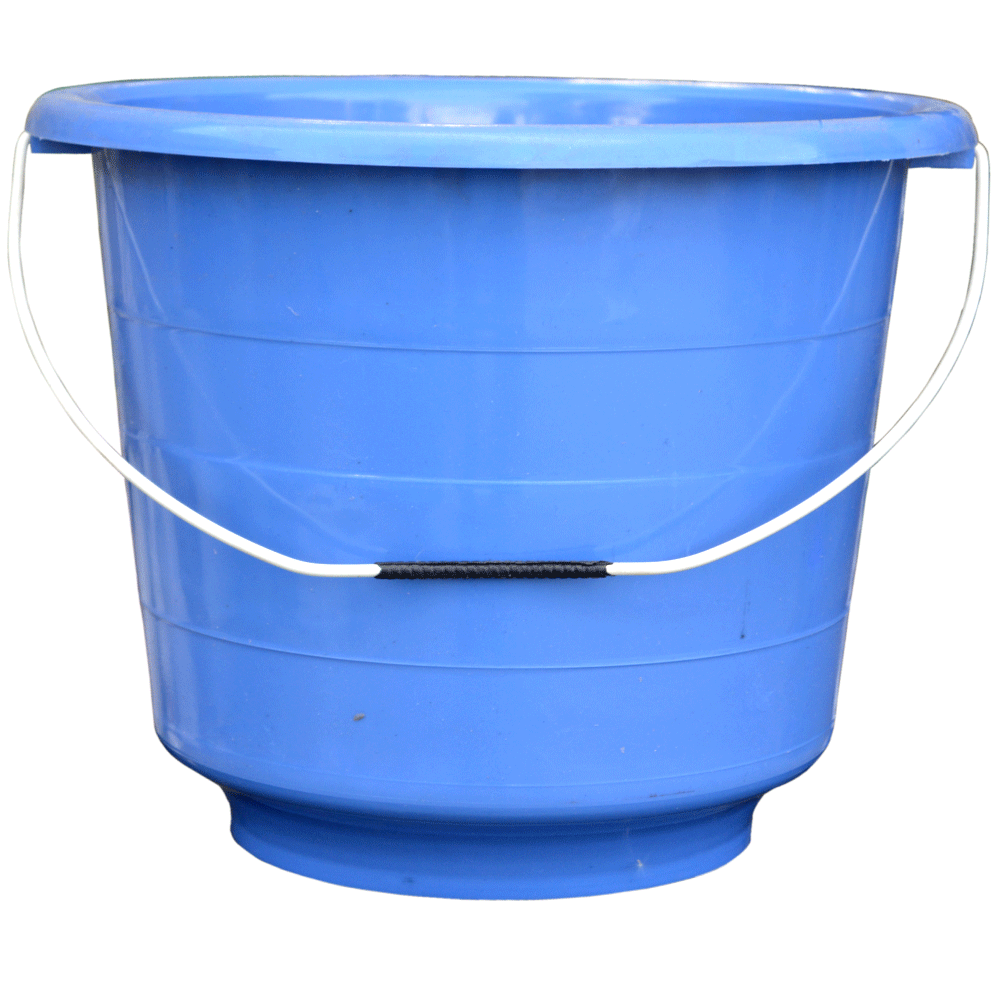 Plastic Bucket PNG Photos SVG Clip arts