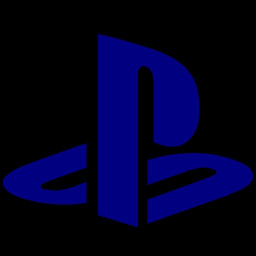 Playstation PNG Photos SVG Clip arts