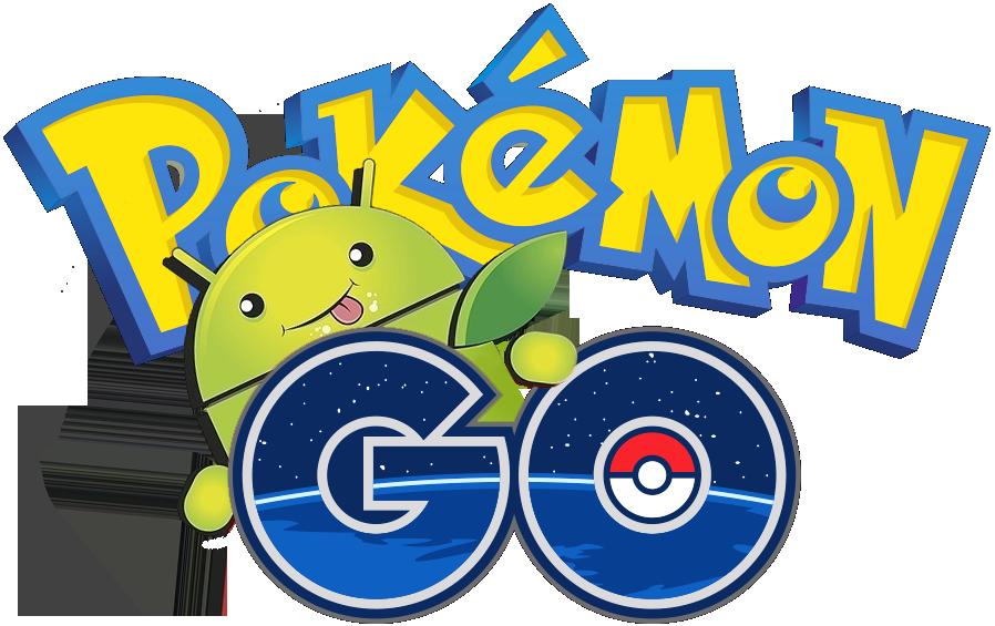 Pokemon Go PNG Transparent Image SVG Clip arts