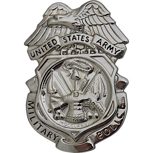 Police Badge Transparent PNG SVG Clip arts
