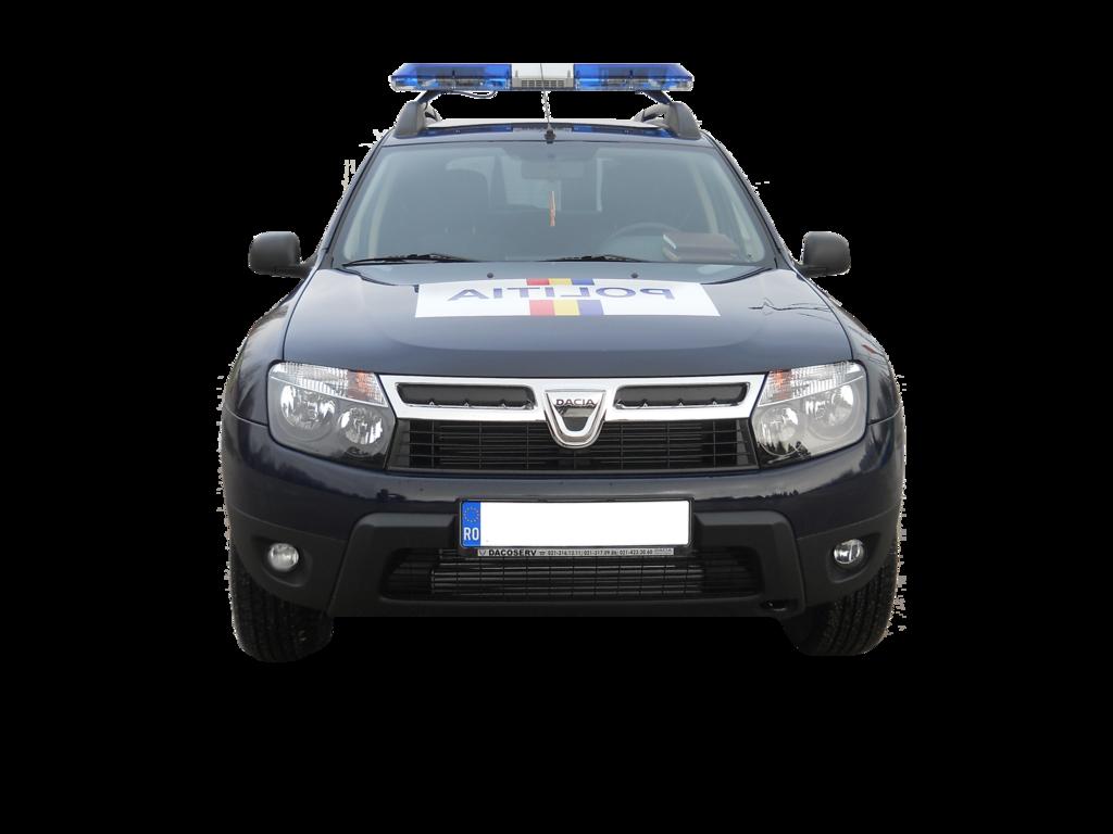Police Car Transparent PNG SVG Clip arts