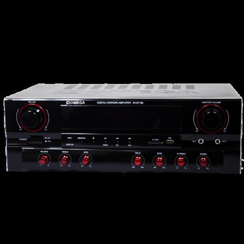 Power Amplifier Background PNG SVG Clip arts