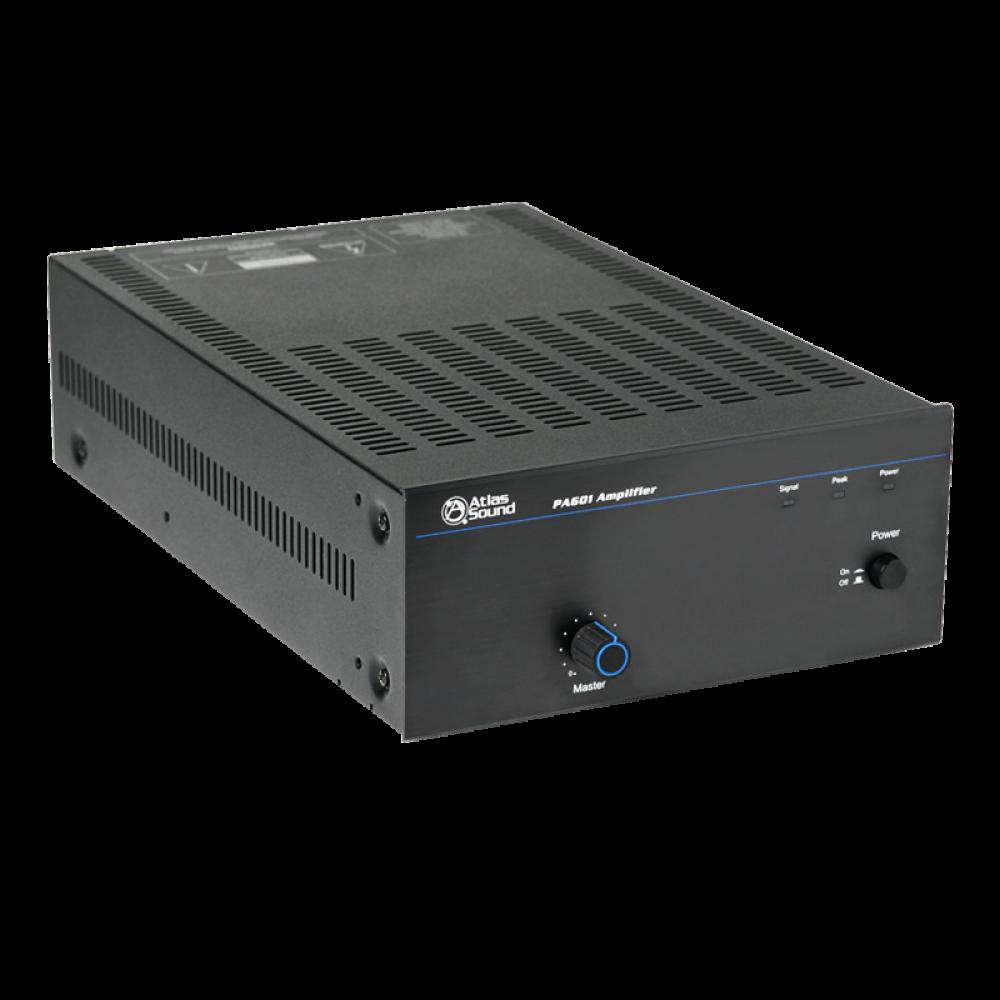 Power Amplifier PNG File SVG Clip arts