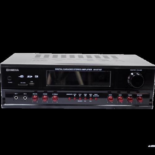 Power Amplifier PNG HD SVG Clip arts