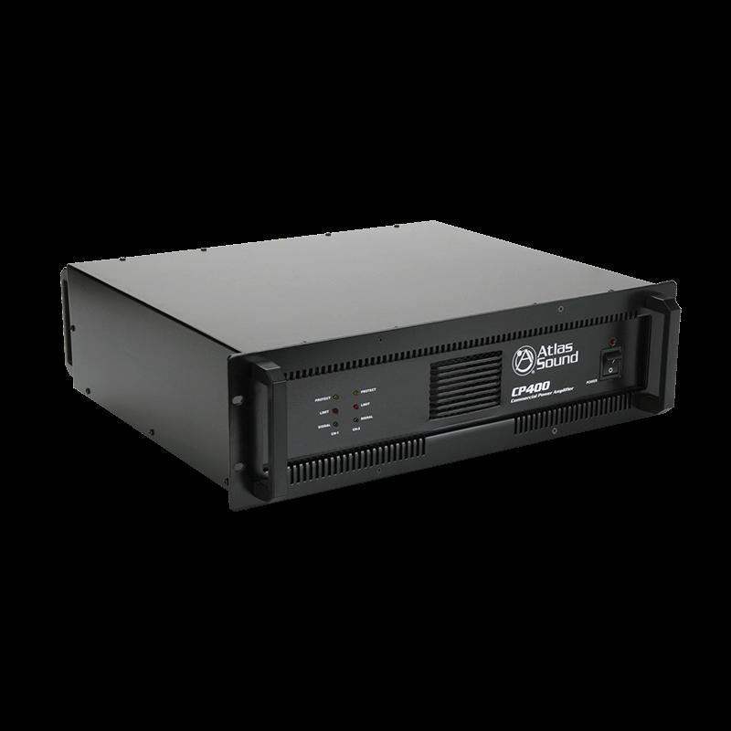 Power Amplifier PNG Image SVG Clip arts