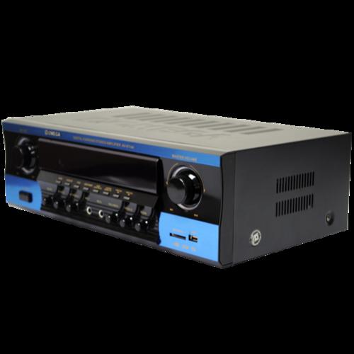 Power Amplifier Transparent PNG SVG Clip arts