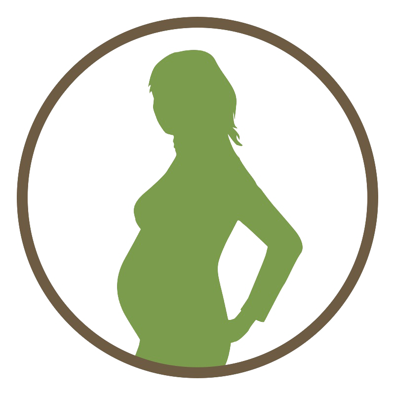 Pregnancy PNG HD SVG Clip arts