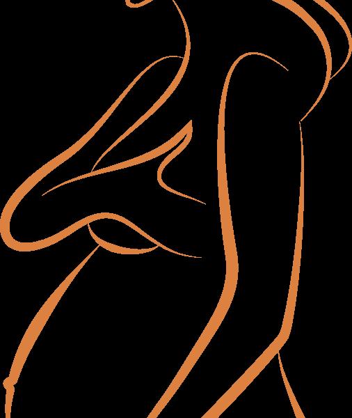 Pregnancy PNG Pic SVG Clip arts