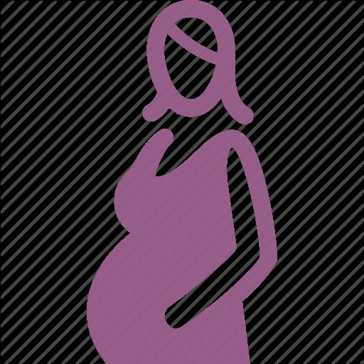 Pregnancy PNG Picture SVG Clip arts