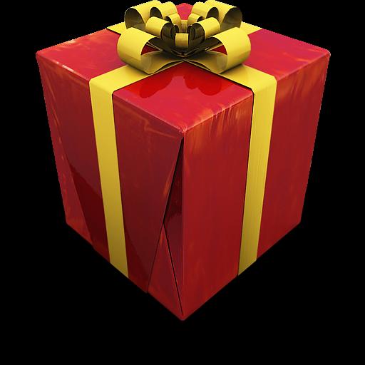 Present PNG Picture SVG Clip arts