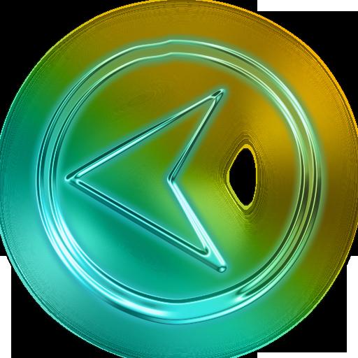 Previous Button PNG Image SVG Clip arts