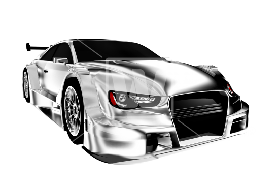 Race Car PNG Free Download SVG Clip arts