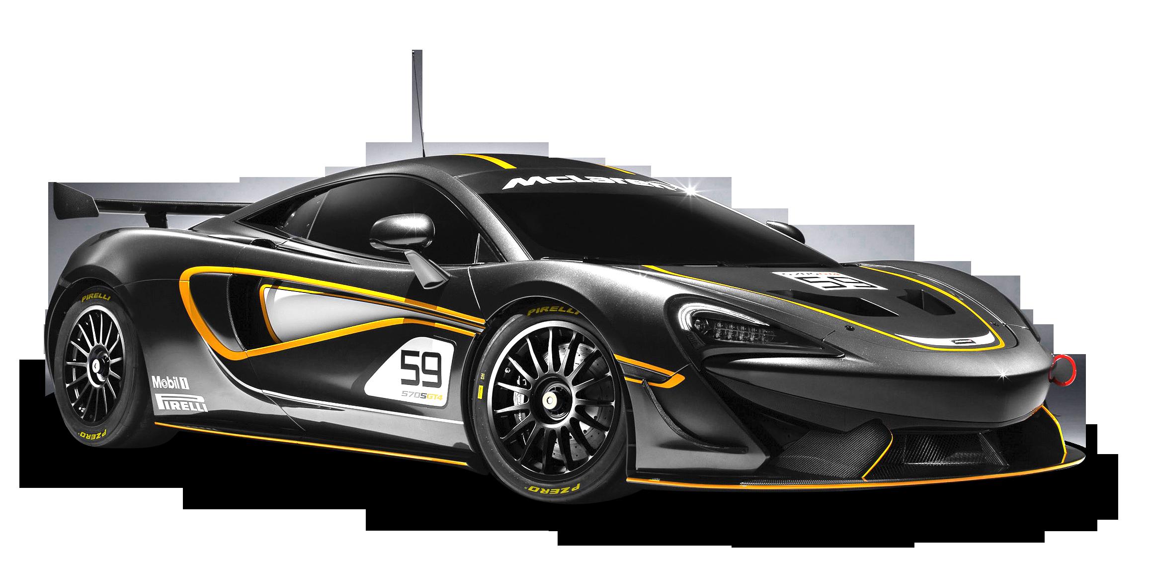 Race Car PNG Photos SVG Clip arts