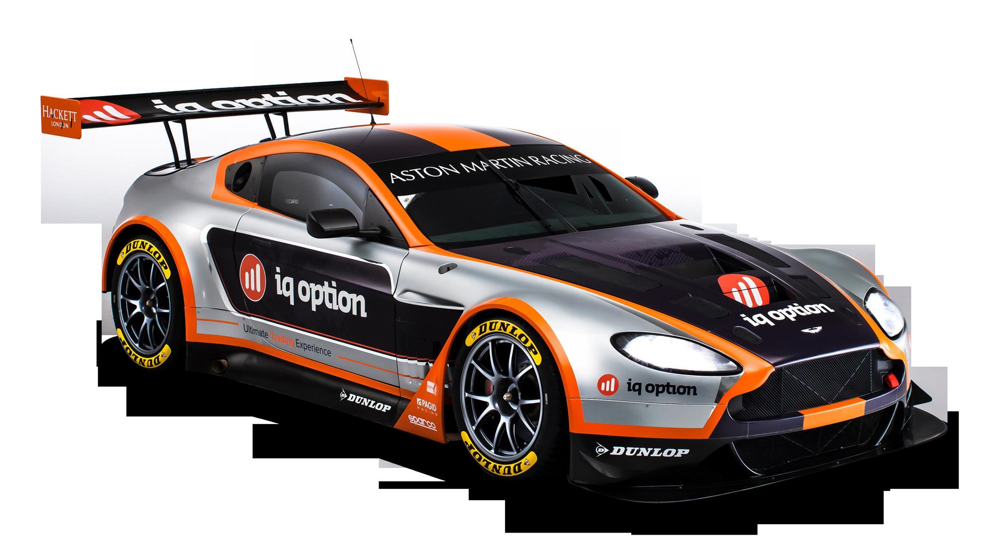 Race Car PNG Pic SVG Clip arts