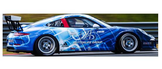 Race Car Transparent PNG SVG Clip arts