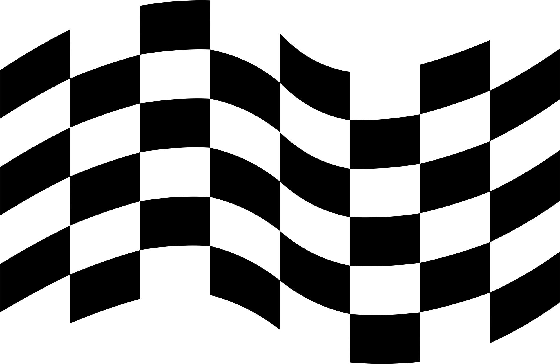 Race PNG File SVG Clip arts