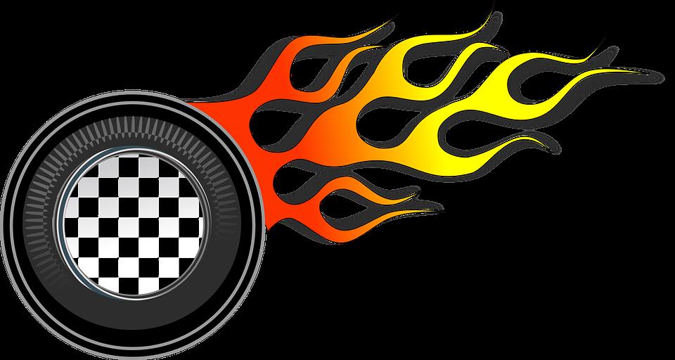 Race PNG Image SVG Clip arts