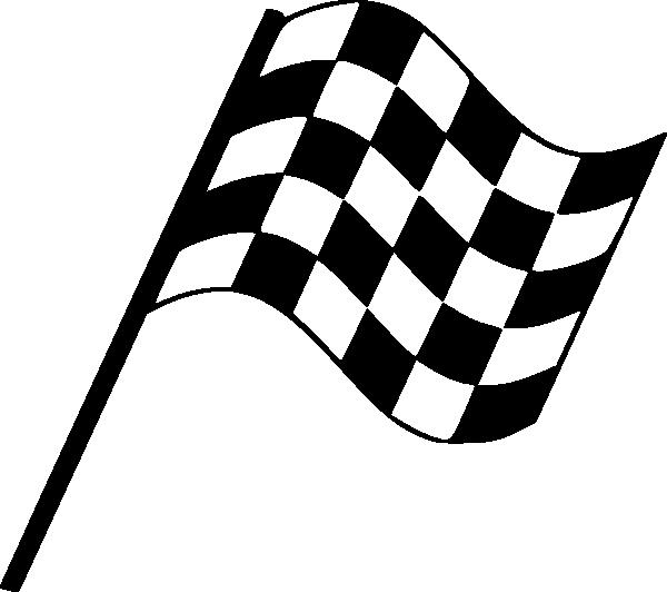 Race PNG Picture SVG Clip arts