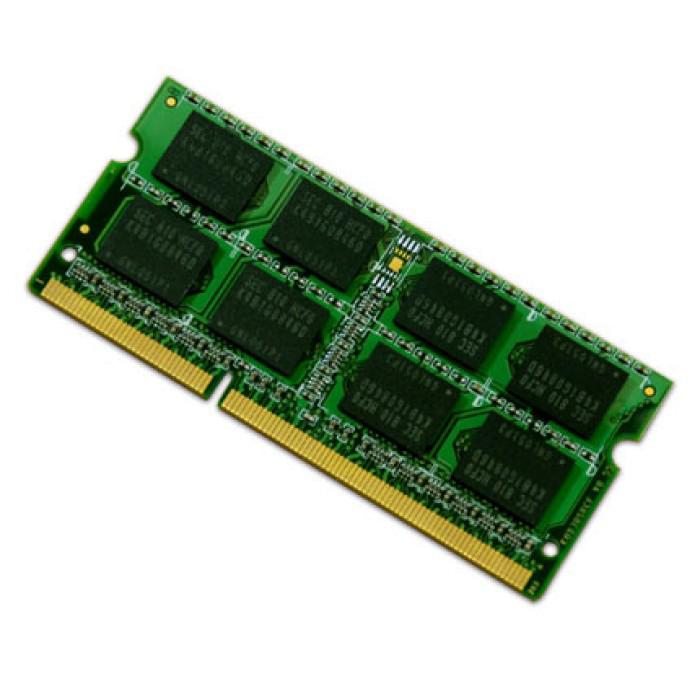 RAM PNG HD SVG Clip arts