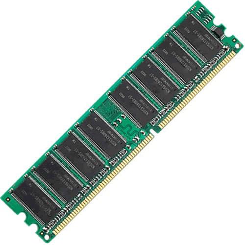 RAM Transparent Background SVG Clip arts