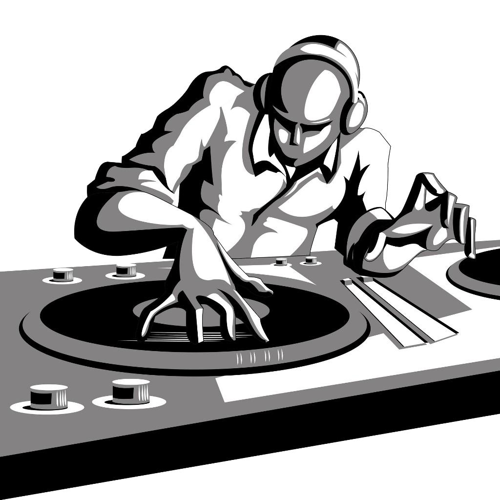 Rap PNG File SVG Clip arts