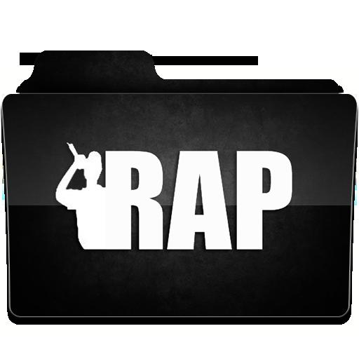 Rap PNG Free Download SVG Clip arts
