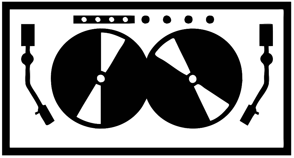 Rap PNG Transparent Image SVG Clip arts