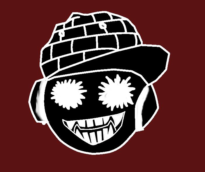 Rap Transparent Background PNG file