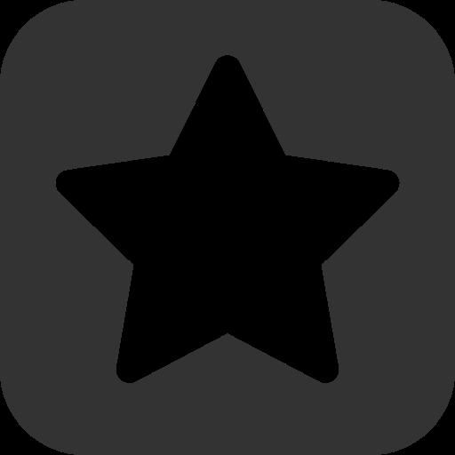 Rate PNG Transparent Picture SVG Clip arts