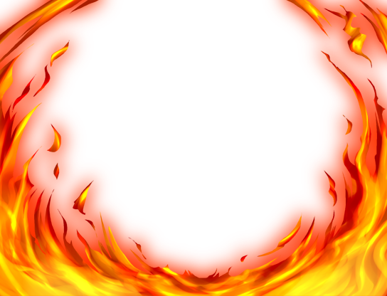 Real Fire PNG File SVG Clip arts