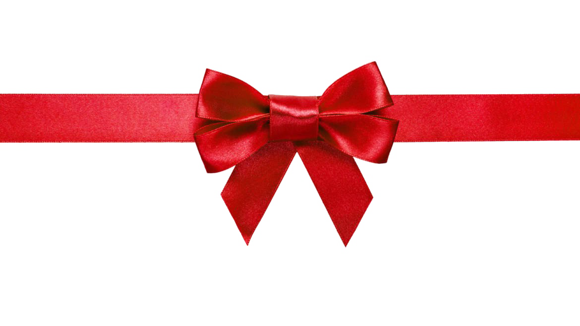 Red Ribbon PNG File PNG, SVG Clip art for Web - Download ...
