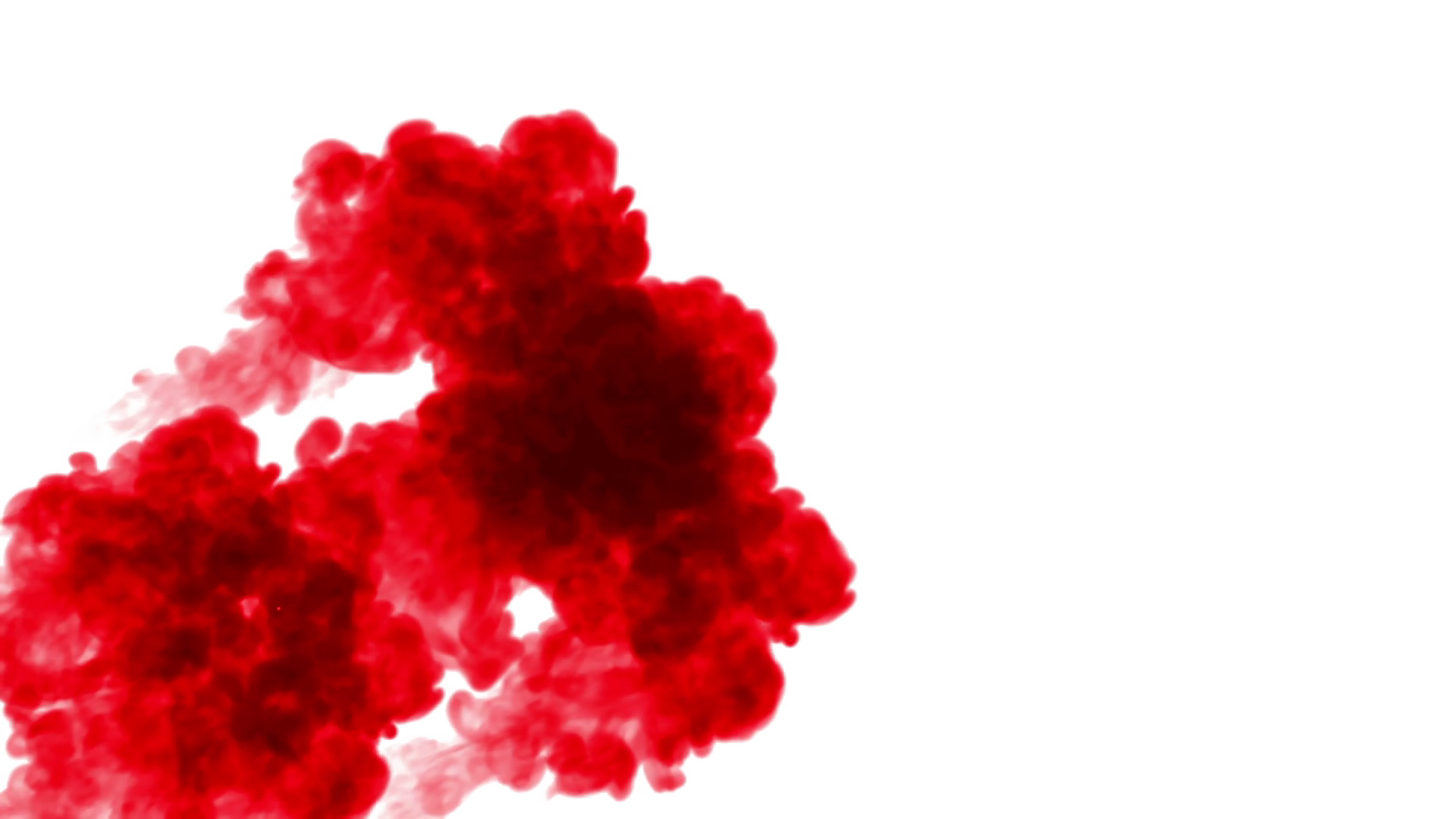Red Smoke PNG Transparent HD Photo SVG Clip arts