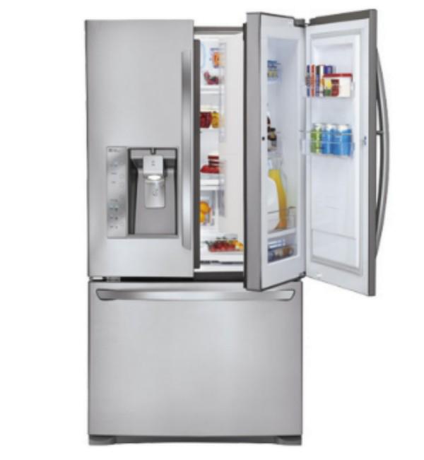 Refrigerator PNG Background Image SVG Clip arts