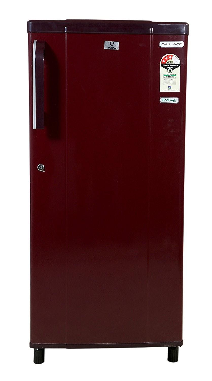 Refrigerator PNG HD SVG Clip arts