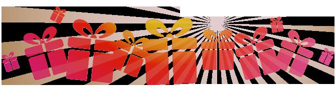 Reward PNG Background Image SVG Clip arts