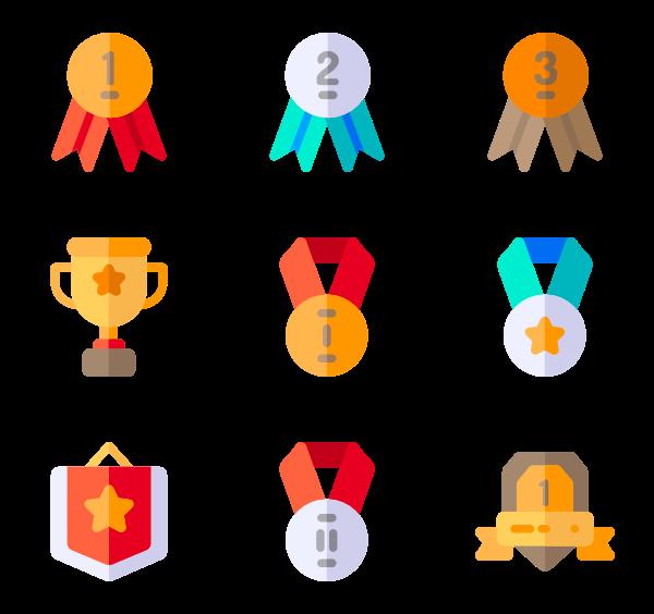 Reward PNG File SVG Clip arts