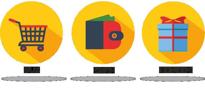 Reward PNG Pic SVG Clip arts