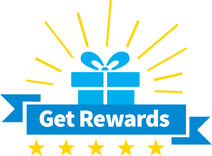 Reward PNG Transparent Picture SVG Clip arts