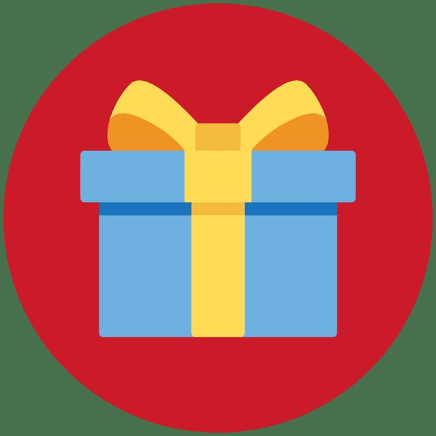 Rewards PNG Free Download SVG Clip arts