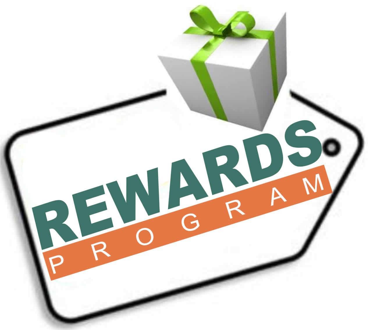 Rewards PNG Photo SVG Clip arts
