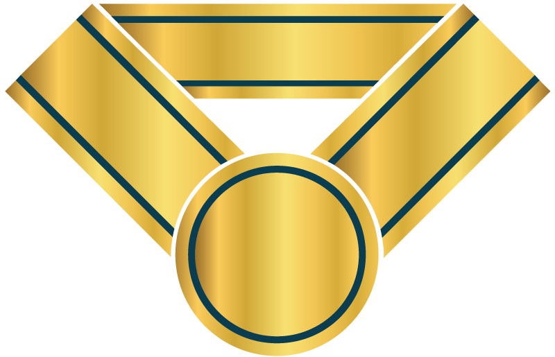 Rewards Transparent PNG SVG Clip arts